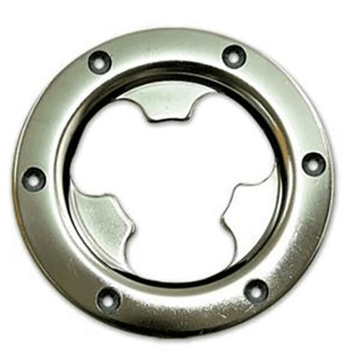"""""""center lock/clutch plate"""""""