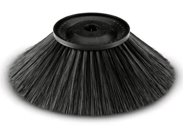"""road sweeper brush"""