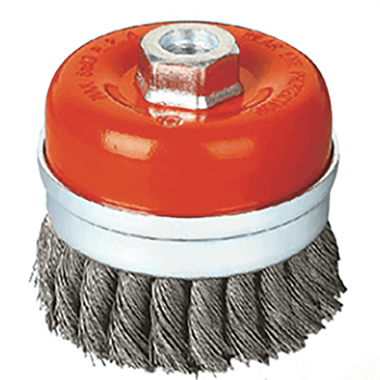 """""""steel wire brush for polishing"""""""