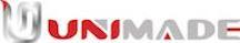 Industrial brush, Sweeper brush, Polishing brush, Road clean brush, China brush suppliers|Unimade brush Logo